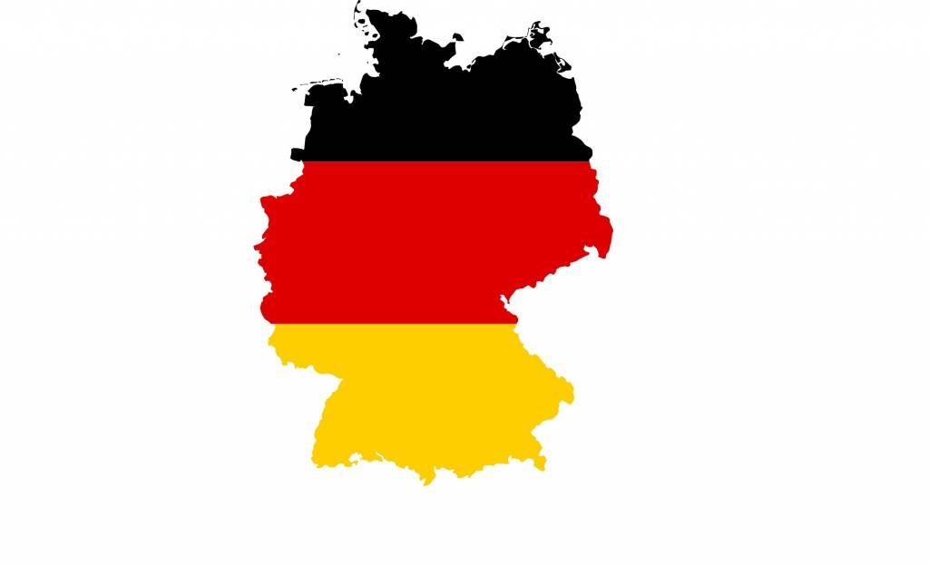 Visite de S.E. l'Ambassadeur d'Allemagne à l'UMONS