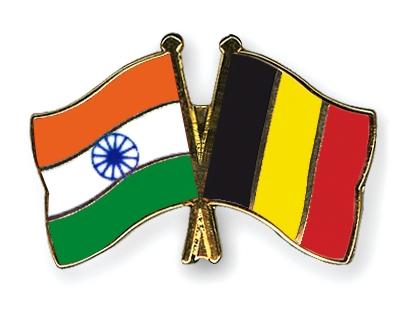 Des conventions signées et consolidées avec l'Inde lors de la visite d'Etat du couple royal
