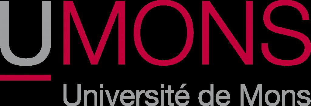 Une rentrée 2020-2021 à l'UMONS en mode présentiel modéré et contrôlé