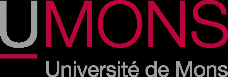 university-of-mons-hainaut