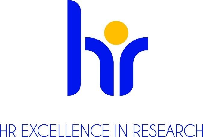 Award Euraxess: l'UMONS reconnue pour son excellence en matière de gestion des ressources humaines des chercheurs