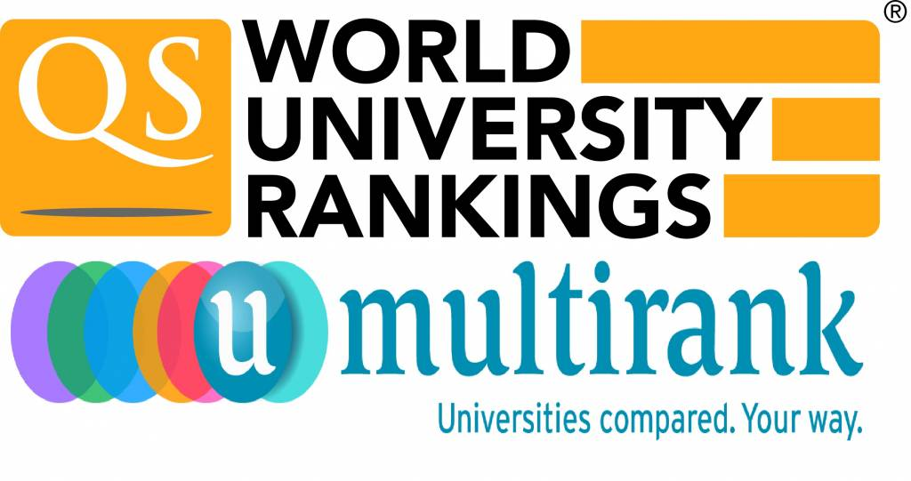 RANKINGS: UMONS AMONG TOP BELGIAN UNIVERSITIES FOR SCIENTIFIC PRODUCT QUALITY