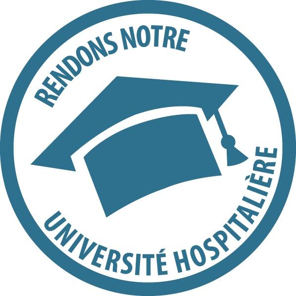 L'UMONS, 2e université hospitalière du pays