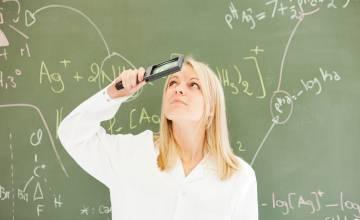 Le Master en Sciences pharmaceutiques annoncé dès la rentrée 2020 à l'UMONS