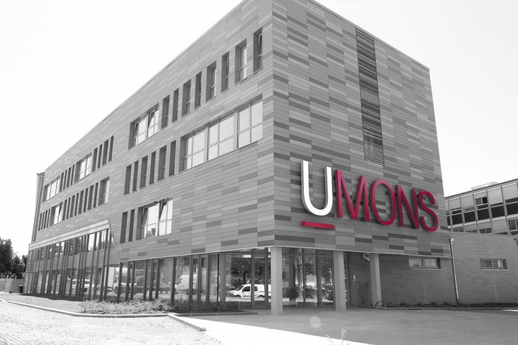 L'offre de formations de l'UMONS s'étoffe encore un peu plus
