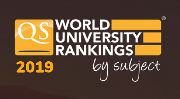 L'UMONS s'illustre à nouveau dans le ranking QS University 2019