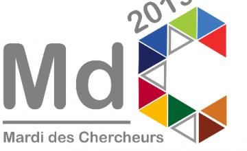 300 participants au 10e Mardi des Chercheurs de l'UMONS