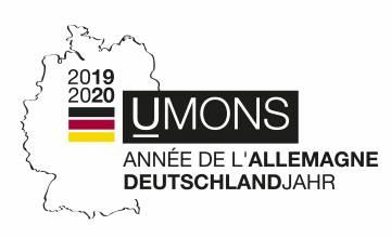 SEM l'Ambassadeur Kotthaus en visite à l'UMONS et à Materia Nova en prélude à l'Année de l'Allemagne