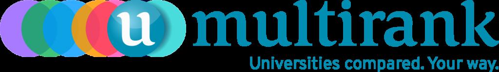 Classement U-Multirank 2019 : l'UMONS, seule université belge francophone classée dans le top 100 mondial au niveau de son ouverture internationale et la qualité de sa recherche !