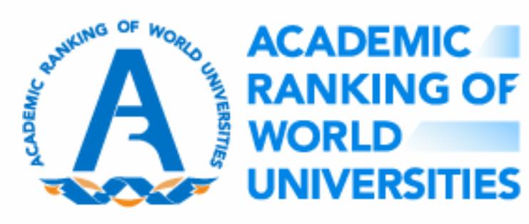 L'UMONS, dans le top belge du classement Shanghai pour la physique, la chimie et les sciences des matériaux & ingénierie