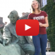 Visite guidée de lUMONS en vidéo
