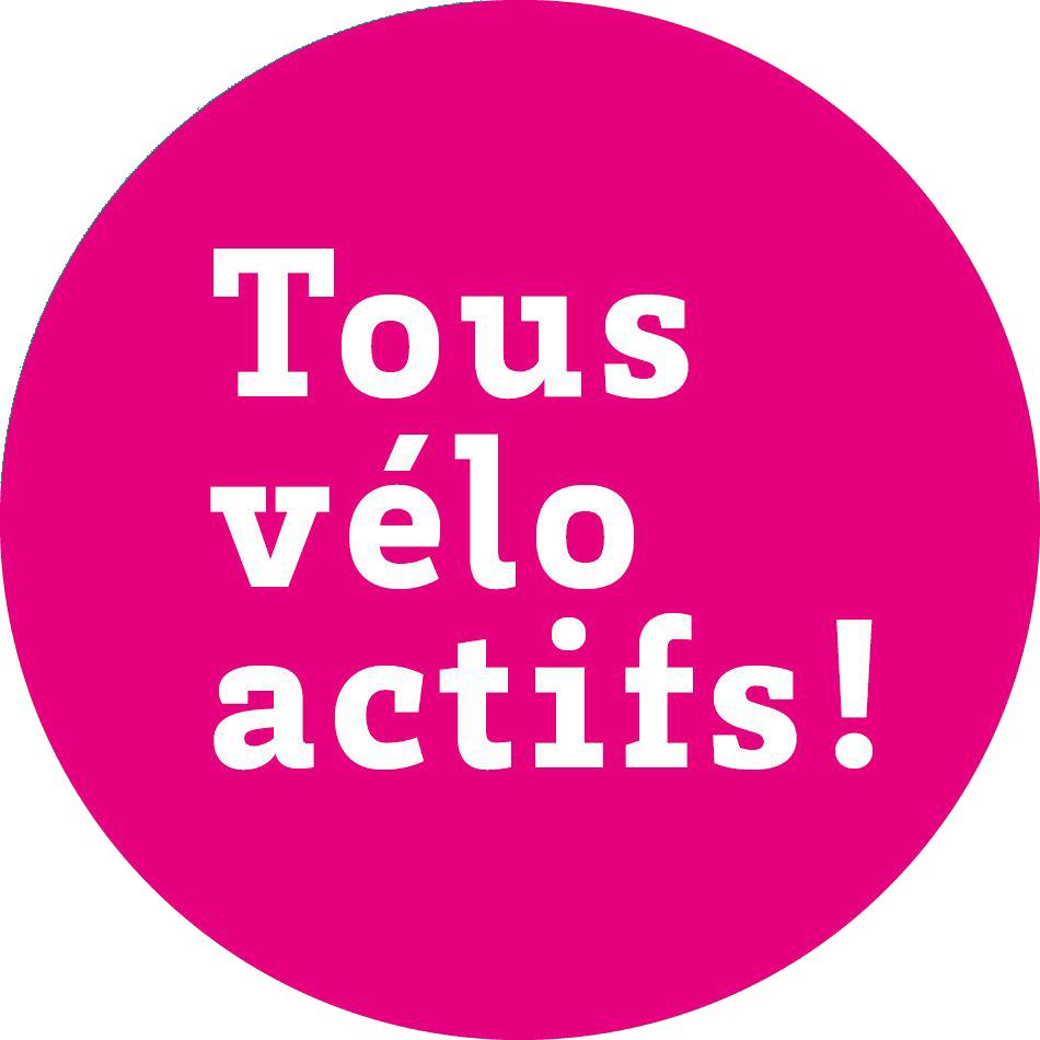L'UMONS obtient 5 étoiles (le maximum) et une médaille aux labels « Tous Vélo-actifs » 2019