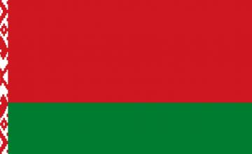 Visite à l'UMONS d'une délégation biélorusse, emmenée par SEM l'Ambassadeur du Bélarus en Belgique