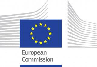 La Commission européenne accorde le titre d'« Université Européenne » à l'UMONS via le consortium EUNICE