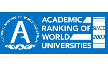 L'UMONS, deux fois n°1 francophone (et une fois 3e) dans trois domaines issus du ranking mondial Shanghai
