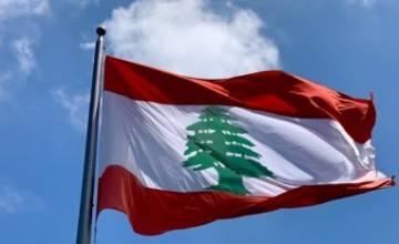 SE l'Ambassadeur du Liban en visite à l'UMONS