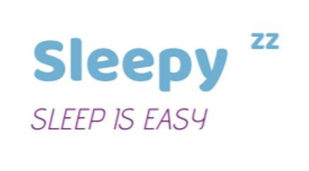Le projet Sleepyzz a remporté l'édition 2019-2020 du concours Startech