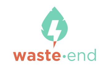 Waste End, primé «Etudiants-entrepreneurs 2020»