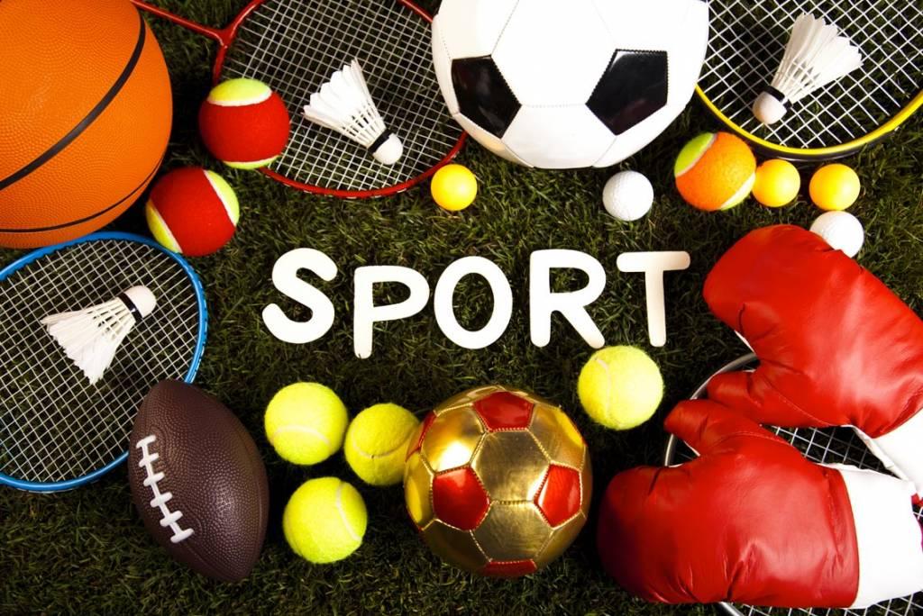 La Ville de La Louvière et l'UMONS s'associent en faveur du développement d'un projet « e-sport-santé-éducation » en Coeur du Hainaut