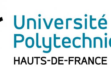 Les villes et universités de Valenciennes et Mons désireuses de renforcer leur collaboration