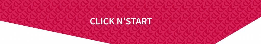 A la découverte de Smart grâce au CLICK N'Start de l'UMONS