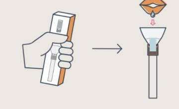 L'UMONS lance une campagne de testing PCR-Covid au bénéfice de sa communauté