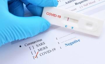 Coronavirus: recommandations prises par les autorités de l'UMONS à l'égard du personnel et des étudiants