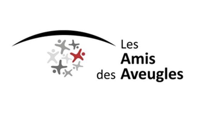 Une Chaire inédite UMONS - les Amis des Aveugles dédiée à la déficience visuelle