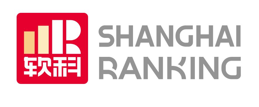 UMONS - the Top Francophone University of Belgium in the Shanghai Ranking for Materials Science/Engineering and Chemistry