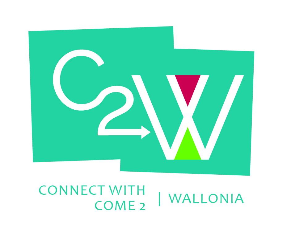 C2W, un projet européen UMONS-UNamur destiné à attirer 30 chercheurs expérimentés en 5 ans