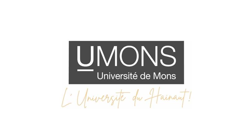 La rentrée 2021-2022 s'annonce bonne à tous niveaux pour l'UMONS