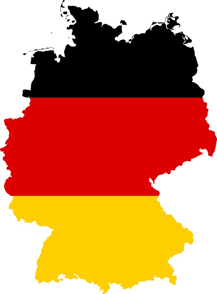 Le Département d'Allemand de la FTI-EII renforce sa collaboration avec plusieurs institutions munichoises