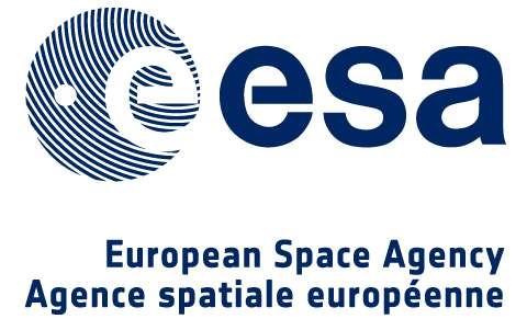 Une équipe de chercheurs de l'UMONS à Toulouse à l'Agence Européenne Spatiale (ESA) pour mener des expériences à bord de vols paraboliques pour étudier la condensation de l'eau