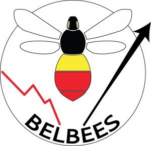 L'UMONS participe à la publication de la Liste Rouge des abeilles de Belgique