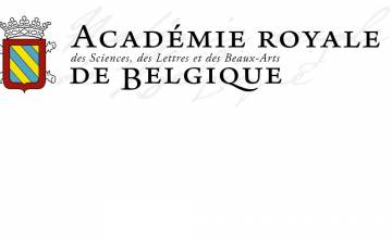 Un prix de l'Académie royale pour un chercheur en matériaux nouveaux