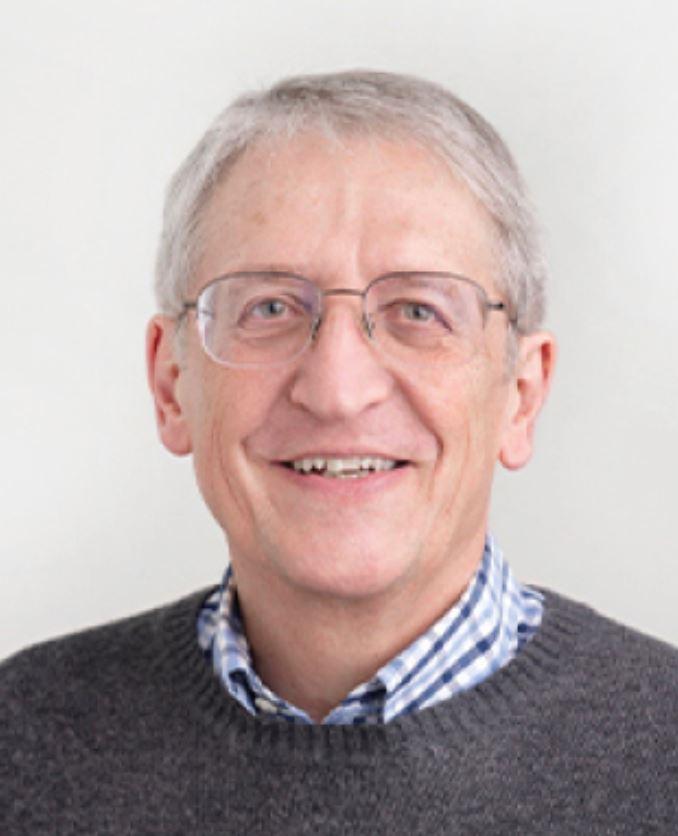 JL Brédas, Professeur extraordinaire de l'UMONS, récompensé par la société royale britannique de chimie