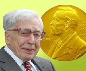 Le Prix Nobel de Médecine est un Docteur Honoris Causa de la FMP