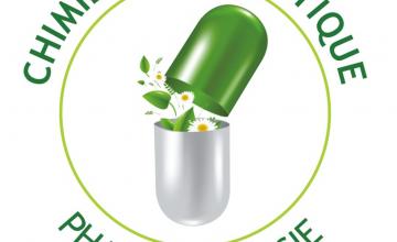 Des chercheurs des douanes européennes formés à la Faculté de Médecine et de Pharmacie de l'UMONS