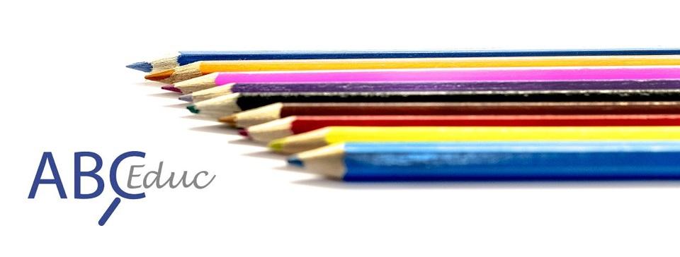 La Faculté de Psycho et de Sciences de l'Education de l'UMONS très impliquée dans l'ABC-Day 2017 qui regroupe les chercheurs belges francophones en éducation