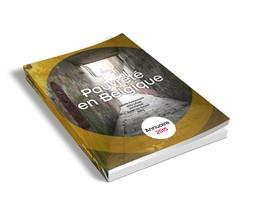 Des spécialistes de l'UMONS impliqués dans l'analyse de la pauvreté en Belgique