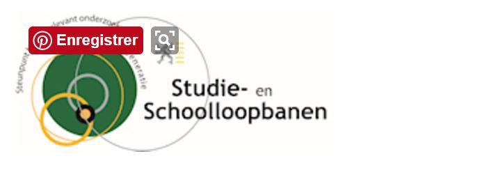 Un chercheur de la FPSE au Parlement flamand pour expliquer la politique d'éducation francophone