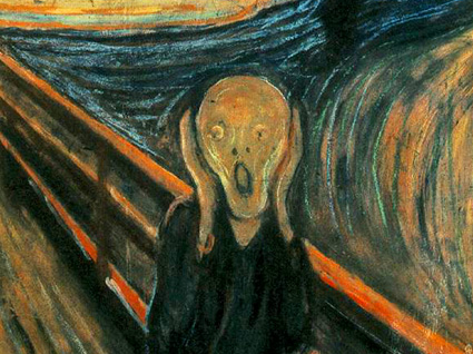 Une chercheuse en Psychologie de l'UMONS isole un déficit caractéristique de la schizophrénie