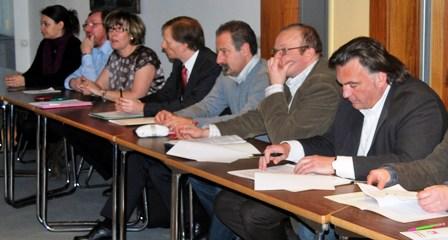 L'UMONS, experte en approche orientante pour l'enseignement provincial