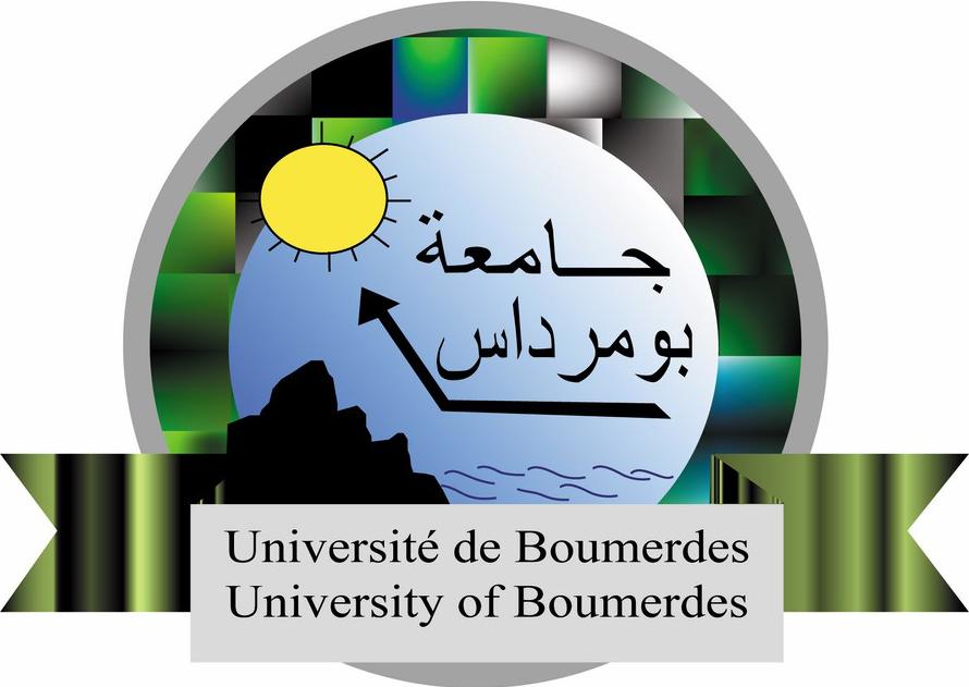 Une doctorante de la FPSE s'illustre lors d'un séminaire en Algérie