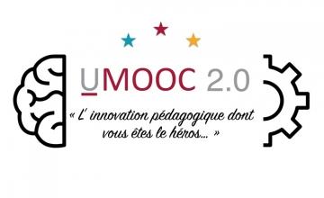 Le MOOC « L'innovation pédagogique dont vous êtes le héros… » passe en version 2.0