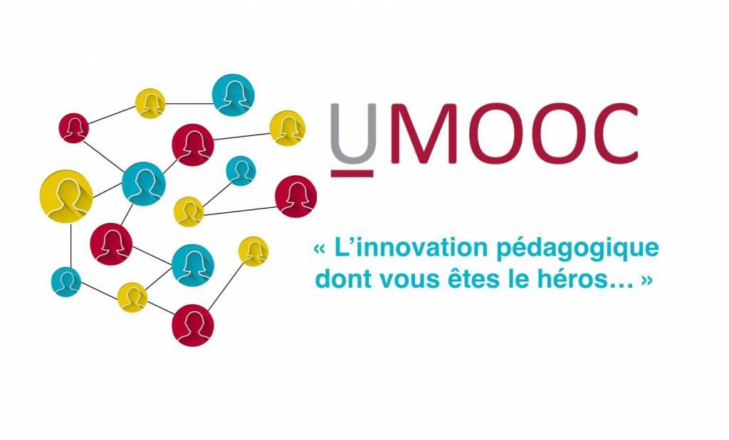 La FPSE lance sa 3ème Saison de l'UMOOC « L'innovation pédagogique dont vous êtes le héros… »