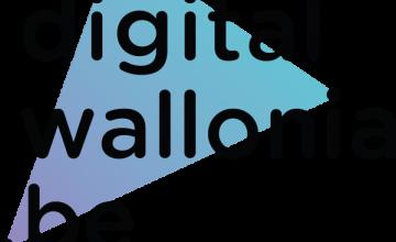 Un Prof de la Faculté de Psychologie et des Sciences de l'éducation rejoint les Digital Wallonia Champions