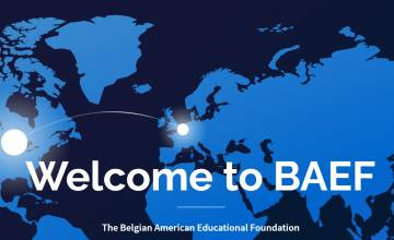 BAEF Fellowship for two PhD Students in Cognitive Psychology and Neuropsychology