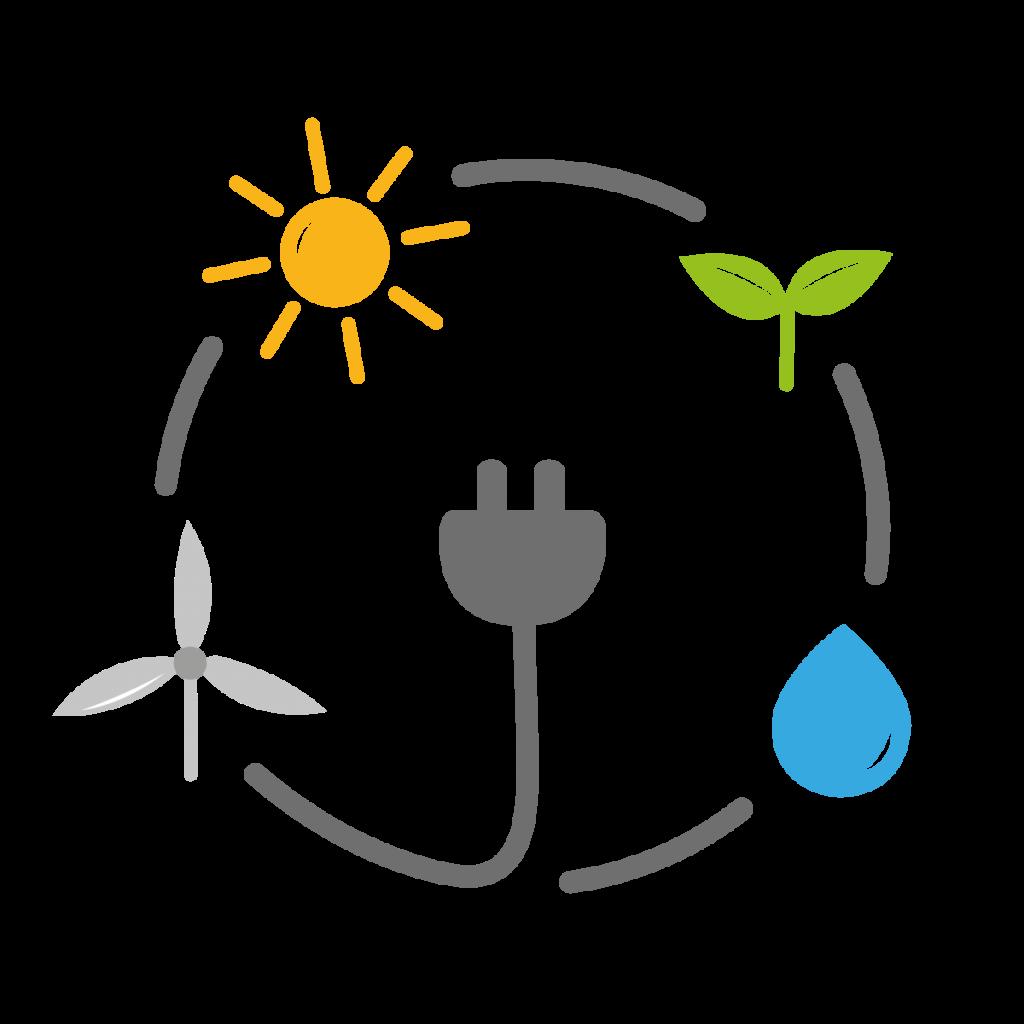 SocCERprend en compte l'inclusion sociale dans les communautés d'énergies renouvelables