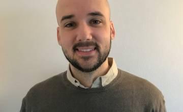 Samuele Giannini bénéficiera à partir du 1er Mars 2021 d'une bourse postdoctorale de 6 mois financée par l'Institut Complexys en vue de mener des travaux de recherche portant sur le transport multi-échelle d'excitations électroniques au sein d'assemblages supramoléculaires complexes dans le laboratoire de Chimie des Matériaux Nouveaux.